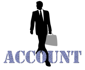 Accountants in Markham
