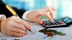 Accountants in Markham